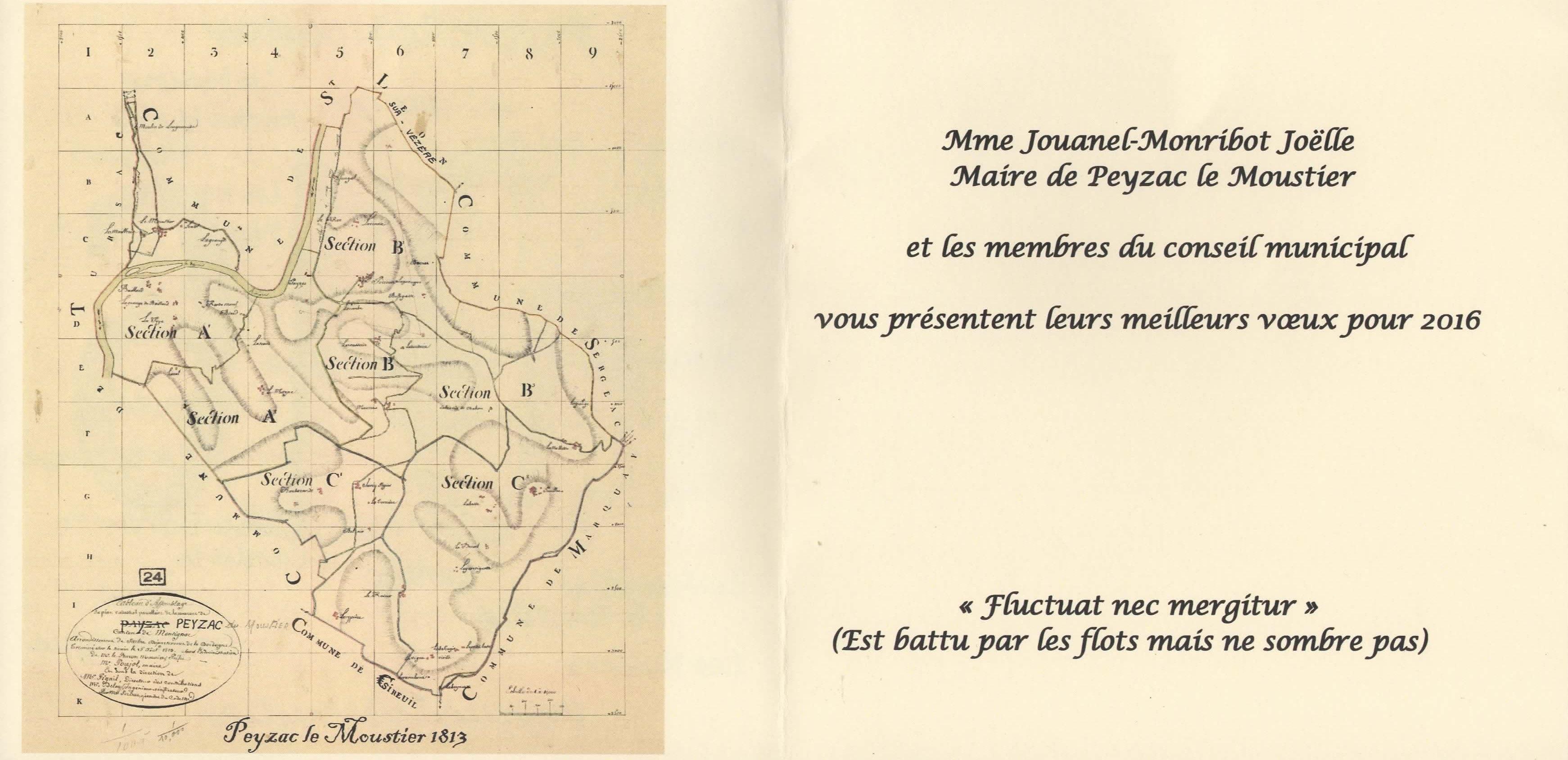carte-voeux-2-001