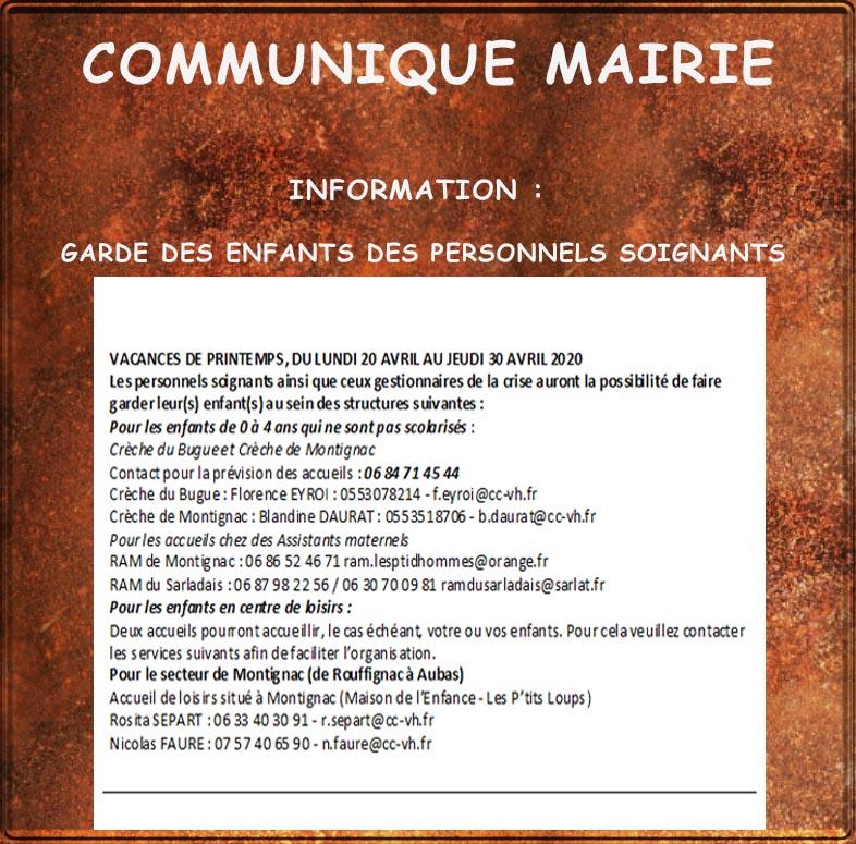 communique mairie1