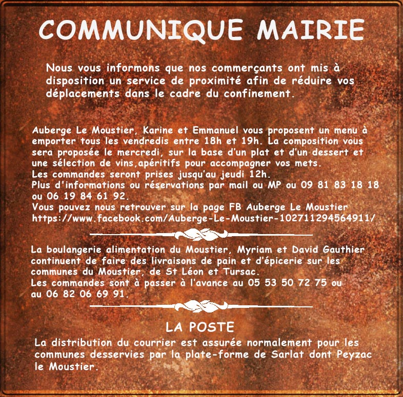 communique mairie3